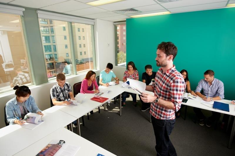 Ability English Melbourne เราคือผู้นำในการสอนภาษาอังกฤษออสเตรเลีย