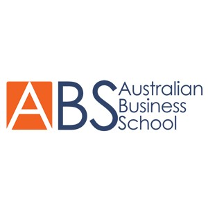 ส่วนตัว: ABS Australian business school Brisbane