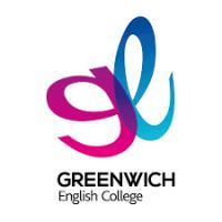 Greenwich College Sydney