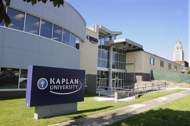 Kaplan Melbourne (Kaplan International College) เรียนต่ออังกฤษออสเตรเลีย
