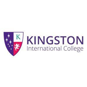 Kingston Perth