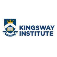 Kingsway Institute Sydney