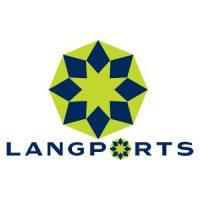 Langports Sydney
