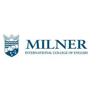 Milner International College of English Perth