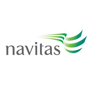 Navitas Aus Perth