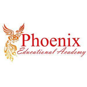 Phoenix Academy Perth