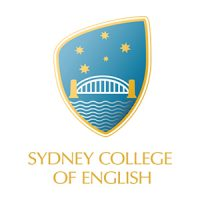 Sydney College of English Sydney