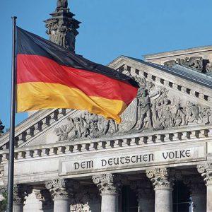 วีซ่าเยอรมัน