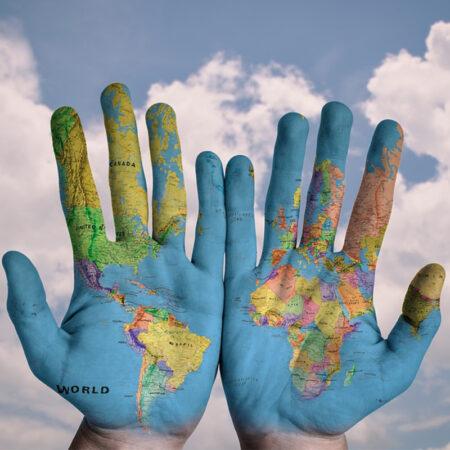 6 ประเทศที่เหมาะแก่การเรียนภาษาอังกฤษ