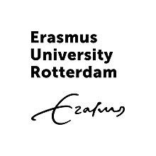 220px-Logo_Erasmus_Universiteit_Rotterdam_2018