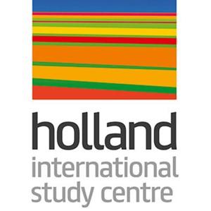 Holland International Study Centre Amsterdam