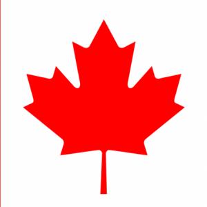 Canada-flag-800×445
