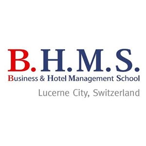 B.H.M.S Business & Hotel Management School