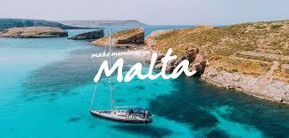 เรียนต่อ Malta