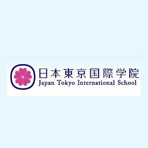 Japan Tokyo International School TOKYO