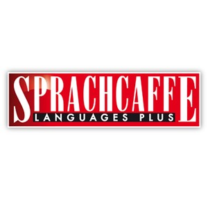 Sprachcaffe Languages Plus Frankfurt