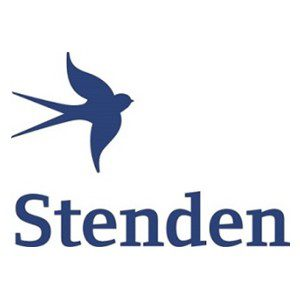 Stenden University Amsterdam