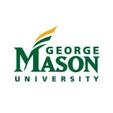 George Mason University Washington D.C.