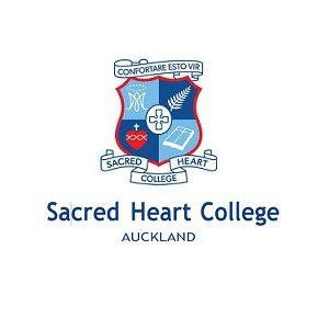 Sacred Heart Auckland