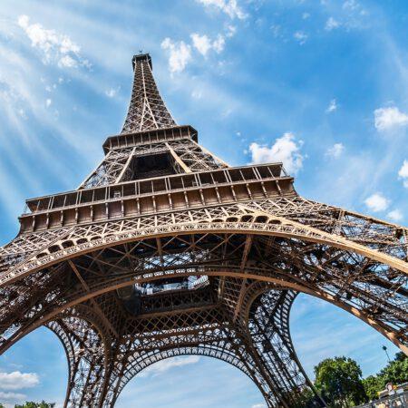 ทำไมต้องเรียนภาษาฝรั่งเศส