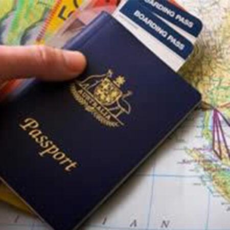 Pathway Student Visa