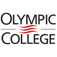 Olympic College Seattle