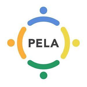 PELA Portland