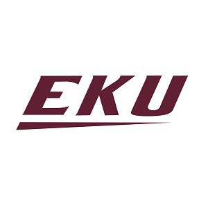 Eastern Kentucky University Richmond