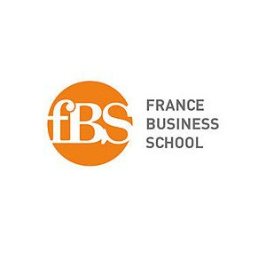 France Business School