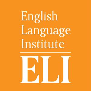English Language Institute San Francisco