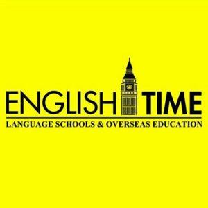 English Time San Diego San Diego