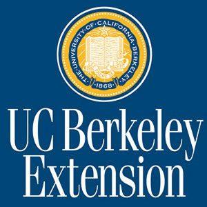 UC Berkeley Extension San Francisco
