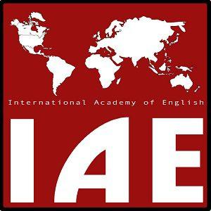 IAE  San Diego