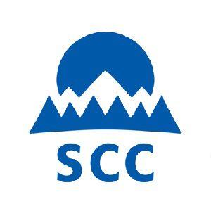 Spokane Community College Seattle