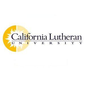 California Lutheran University  LA