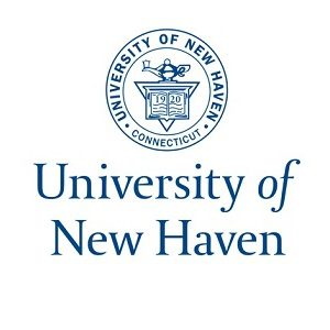 University of New Haven New York