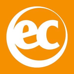 EC English Sydney