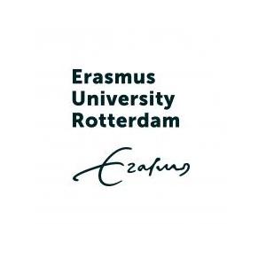 Erasmus Rotterdam Rotterdam