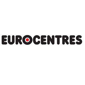 Eurocentres San Diego