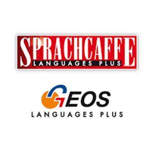 GEOS Languages Plus Toronto