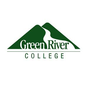 Green River College Seattle