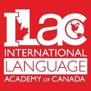 ILAC Vancouver