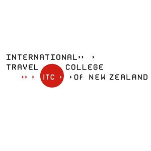 International Travel College of New Zealand Auckland