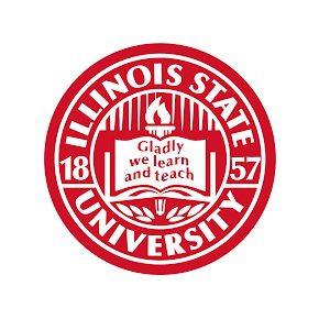 Illinois State University Chicago