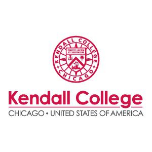 Kendall College Chicago