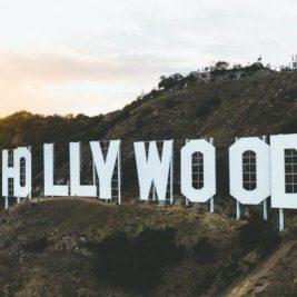 เรียนต่อ Los Angeles ( LA)
