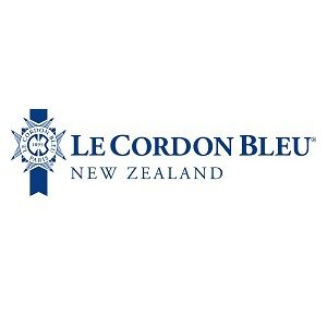Le Cordon Bleu New Zealand Wellington