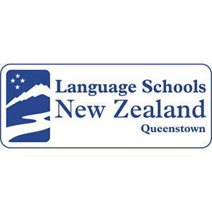 Language School New Zealand Queenstown