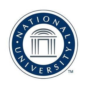 National University San Diego