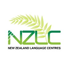 New Zealand Language Centres Wellington